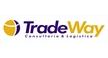 Tradeway Consultoria  Logística