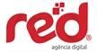 Red Agência Digital