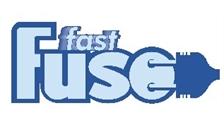FAST FUSO logo