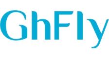 GhFly - Marketing Digital logo