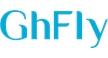 GhFly - Marketing Digital