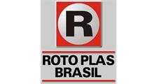 ROTOPLAS INDUSTRIA E COMERCIO DE PLASTICOS logo