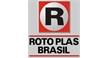 ROTOPLAS INDUSTRIA E COMERCIO DE PLASTICOS
