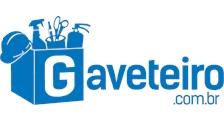GAVETEIRO logo