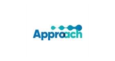 APPROACH BRASIL logo