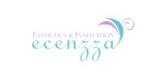 Ecenzza logo