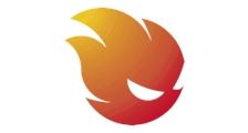 TERABYTESHOP logo