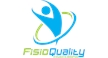 FISIO-QUALITY FISIOTERAPIA