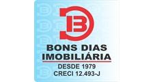 BONS DIAS IMOBILIARIA logo