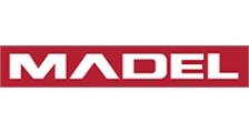 Madel logo