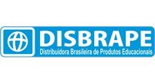DISBRAPE logo