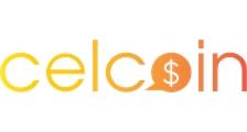 CELCOIN logo
