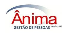ANIMA EDUCACAO DESENVOLV logo
