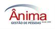 ANIMA EDUCACAO DESENVOLV