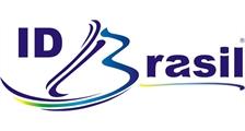 ID BRASIL logo