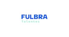 FULBRA ESTÁGIOS logo