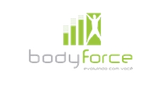 Academia Body Force Fitness Ltda logo