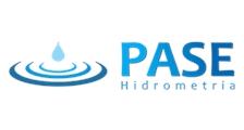 PASE HIDROMETRIA logo