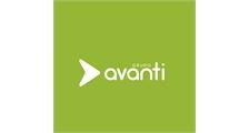 AVANTI HUMANAS logo