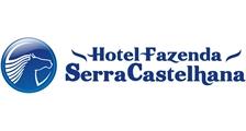 HOTEL FAZENDA SERRA CASTELHANA logo