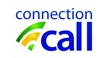CONNECTION CALL
