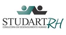 STUDART R H logo