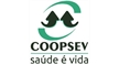 COOPSEV
