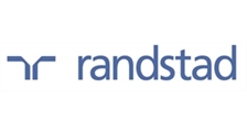 RANDSTAD BRASIL RECURSOS HUMANOS LTDA. logo