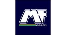 MARFRA logo