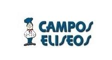 PANIFICADORA E CONFEITARIA CAMPOS ELISEOS LTDA logo