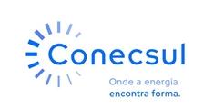 CONECSUL COMÉRCIO logo