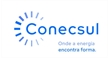 CONECSUL COMÉRCIO