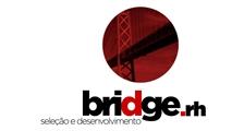 BRIDGE RECURSOS HUMANOS logo