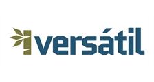 Versátil Tecnologia da Informação logo