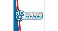 KRI-ACAO COMERCIO  SERVICOS LTDA - ME logo