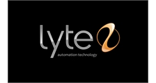 LYTE AUTOMATION TECHNOLOGY logo