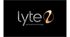 LYTE AUTOMATION TECHNOLOGY logo
