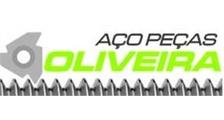 AÇO PEÇAS OLIVEIRA USINAGEM LTDA logo