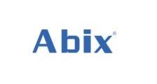 ABIX logo