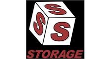 STORAGE IT logo
