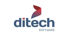 DITECH INFORMATICA logo