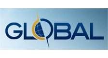 Global Cobranças logo