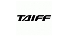 Taiff logo