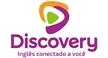 Discovery by Challenge - Escola de Idiomas