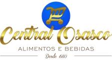 Central Distribuidora logo
