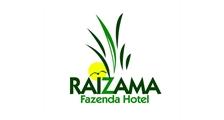 FAZENDA HOTEL RAIZAMA logo