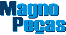 GRUPO MAGNO PECAS logo