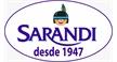 Fonte Sarandi