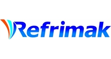 Refrimak logo
