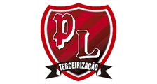 PL SERVIÇOS logo